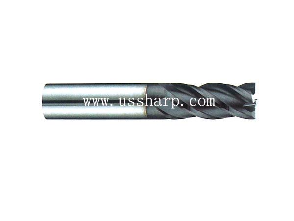 Solid Carbide Square End Mills 4F|Solid Carbide Milling Cutter|End Mills,Carbide End Mills,Tungsten Carbide End MIlls,Milling Cutter